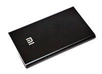 Портативное зарядное Power Bank Xiaomi Mi 24000 mAh Черный