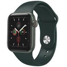 Смарт часы W58 Smart Watch