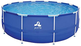 Бассейн JILONG 305x76cm