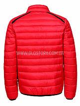 Мужская демисезонная куртка GLO-Story,Венгрия, фото 2