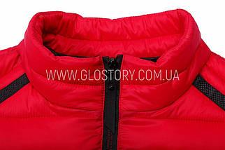 Мужская демисезонная куртка GLO-Story,Венгрия, фото 3
