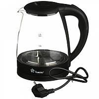 Электрический чайник 8210, фото 1