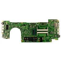 Материнська плата Toshiba Tecra Z50-A FALXSY2L A3682A (i5-4200U SR170, DDR3L, UMA), фото 1