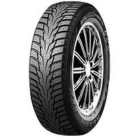 Зимние шины Nexen WinGuard WinSpike WH62 215/60 R16 99T XL