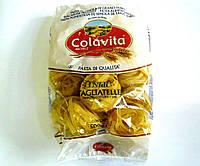 Макарони Тальятелле в гніздах Colavita 500г