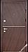 Входные двери Мела (Страж), фото 2