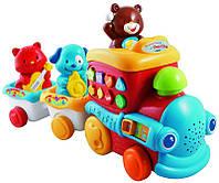 Детские игрушки Константиновка