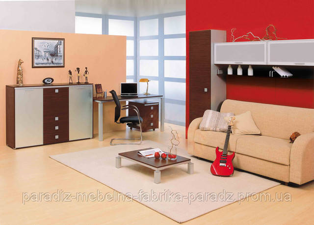 Як грамотно вибрати м'які меблі для дому? 6 корисних порад