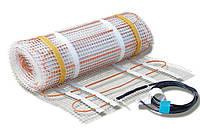 Нагревательный мат Fenix LDTS 160 Вт/м кв для укладки под плитку в плиточный клей