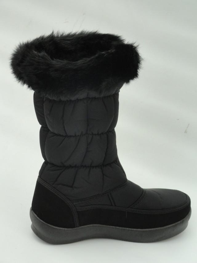 71cbc7d6c4ff Женская зимняя обувь оптом  продажа, цена в Хмельницком. сапоги ...