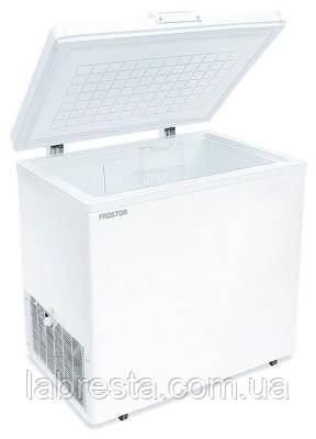 Ларь морозильный Frostor Standart F 180 S (170 л)