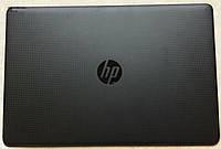 Частина корпусу (кришка матриці) для ноутбука HP 15-RA 15-BW 15-BW000, 250 G6 255 G6