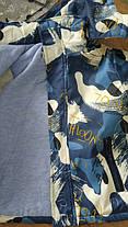 Куртка 3-7 лет, фото 3