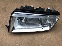 Фара Skoda Fabia 1994-2004 р  Depo 665-1105L  ( L )