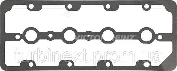 Прокладка клапанной крышки металлическая VICTOR REINZ 71-35621-10
