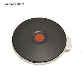 Комфорка для электроплиты 1500W, D - 145 мм С00252307 (C00099674)