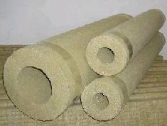 Цилиндры без покрытия d108 толщина 50мм