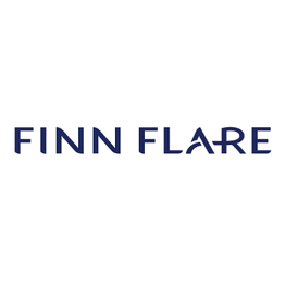 Мужские рубашки Finn Flare