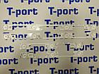 Светодиодная подсветка LED Konka LED32F1100CF, фото 2