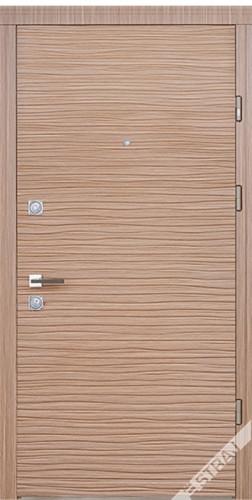 Входные двери Brezza (Страж)