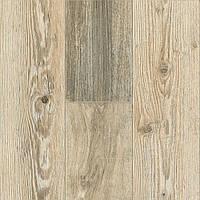 Ламинат Balterio Urban Wood Древесный Микс Сохо 60069