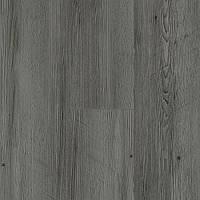 Ламинат Balterio Urban Wood Сосна Карибу 60051