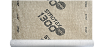 Кровельная мембрана Strotex Basic 1300