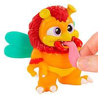 Интерактивная игрушка Crate Creatures Surprise! Flingers – Фли (551805-F), фото 1