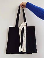 Сумка-шоппер, тканевая сумка, сумка для продуктов, пляжная сумка, эко сумка, эко шоппер, сумка для покупок, фото 1