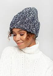 Вяжем шапки оптом