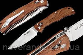 Нож складной Grand Way 601-2