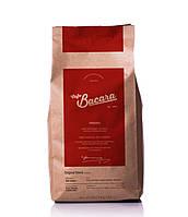 Кава Bacara Original