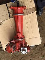 Производим ремонт ГУРа МТЗ-80 ,82 / Ремонт гидроусилителя руля.