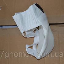 Защита паха. Паховая ракушка мужская XL, фото 3