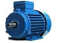 Электродвигатель АИР 355МLA6 250 квт 1000 об/мин