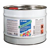 Гидроизоляционная защита плитки Mapei Keraseal/10 - Керасіл/10