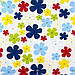 Ткань для штор и скатертей Teflon 070781v29, фото 2