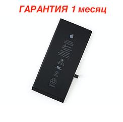 ГАРАНТИЯ! Аккумулятор / акб / батарея для iPhone 6s - Original ( Sony mfr батарея Li-ion 1715  mAh)