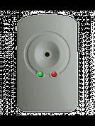 Датчик КС121МР