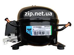 Компрессор холодильный aspera EMT 43 HLP R-134a (220v)
