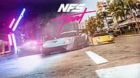 Need For Speed Heat, Payback (NFS для ПК,PS3/4,Xbox НФС, нид фор спид)