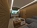 SWISS CLIC PANEL CREATIVE – RIVIERA D 5291 OW, фото 2