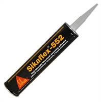 Клей строительный Sikaflex®-552
