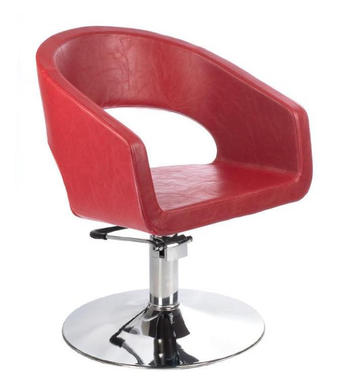 Парикмахерское кресло PAOLO