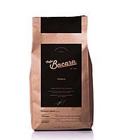 Кава Bacara Premium