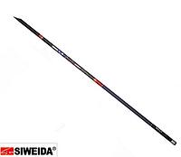 Удочка SIWEIDA Sella Carbo IM8 2312801 8m б/к RIB, фото 1
