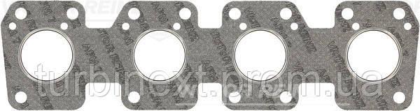 Прокладка коллектора двигателя металлическая VICTOR REINZ 71-29172-00