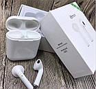 Беспроводные Bluetooth наушники i8mini Tws, фото 3