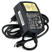 Блок питания для планшета PowerPlant ACER 220V 10W: 5.35V 2A (Micro USB) (AC10NMICR)