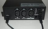 Автоматика для теплогенераторов Prond Krypton B, фото 3